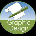 Rural Graphic Design