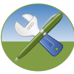 Rural Web B-Live Design Managed Websites Icon
