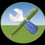 Rural Web B-Live Design Managed Websites Icon